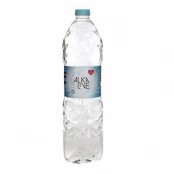 Alkalive Mineral Water 1.5Ltr