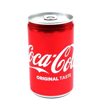 Coca Cola 150ml