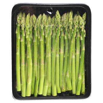 Baby Asparagus 100gm Aprox