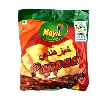 Mayil Pappad100gm