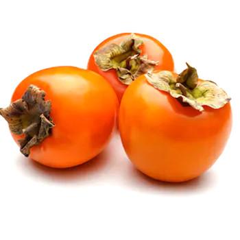 Kaka Fruit Spain 1kg