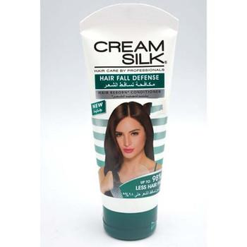 Creamsilk Conditioner Shampoo Hair Fall Defense 180Ml