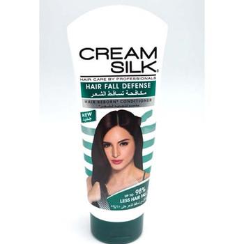 Creamsilk Conditioner Shampoo Hair Fall Defense 350Ml