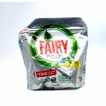 fairy adw orig dish washer capsule panda qa fairy adw orig dish washer capsule
