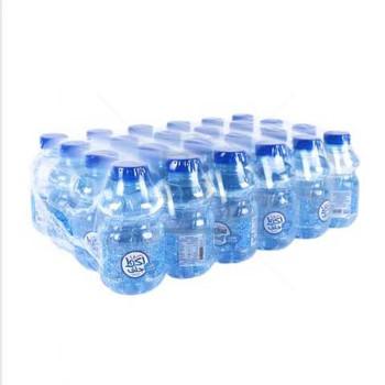 Aqua Gulf Drinking Water 200mlX24pcs