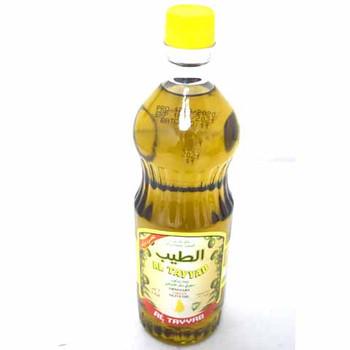 Al Tayyab Virgin Olive Oil 1Ltr