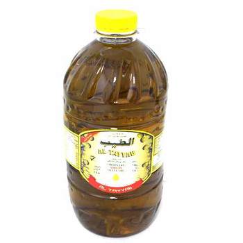 Al Tayyab Virgin Olive Oil 3Ltr