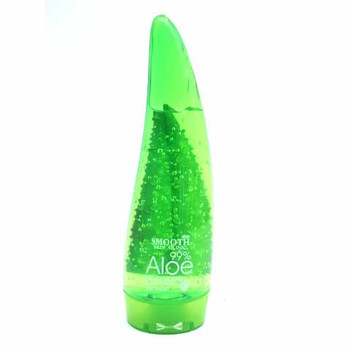 Aloe Vera Face Wash Smooth 150ml