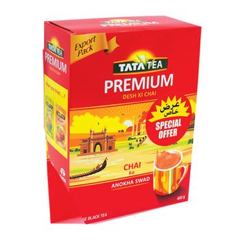 Tata Tea 400gm