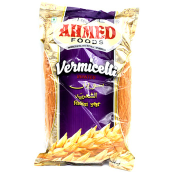Ahmed Vermicelly150gm