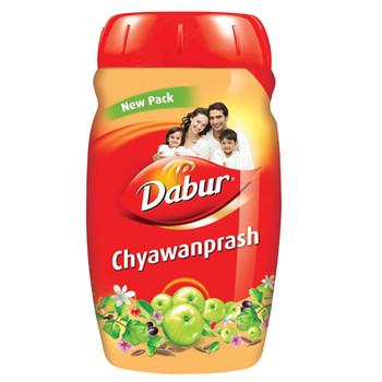 Dabur Chyavanaprasam 1Kg