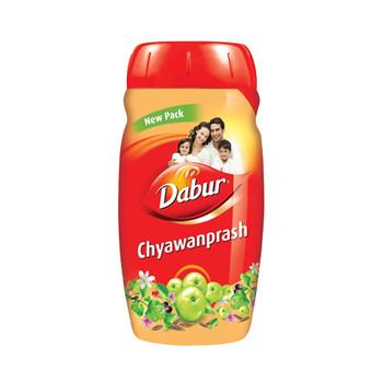 Dabur Chyavanaprasam 500g