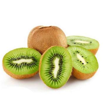 Kiwi Iran 1kg