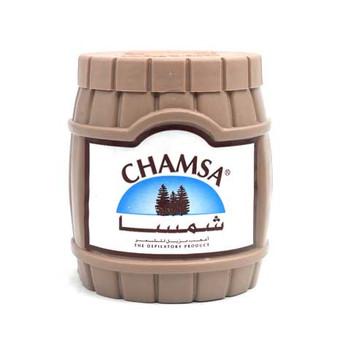 Chamsa Hair Remover 250gm
