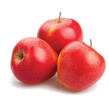Apple Red Iran 1kg