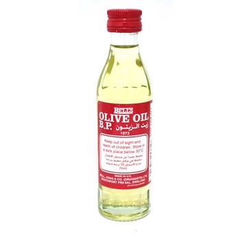 Bells olive oil 70ml