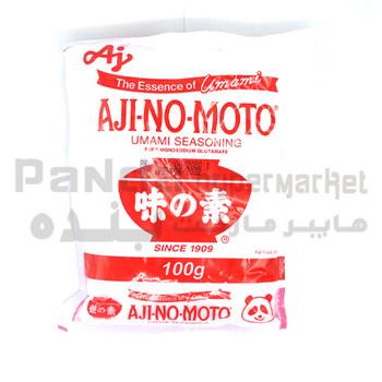 Ajinimoto Seasoning Mix-100gm