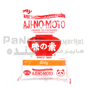 Ajinomoto Seasoning 500g