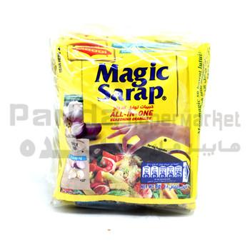 Maggi Magic Sarap 8gm X 12pcs