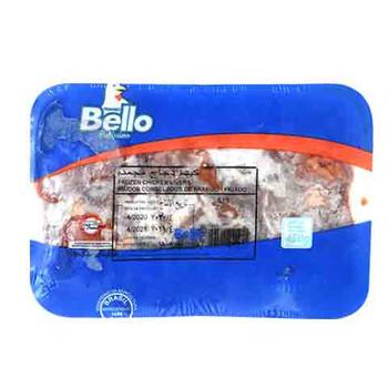 Bello Chicken Liver 450gm