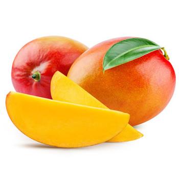 Mango Kenya 1kg