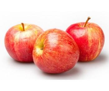 Apple Ghala South Africa 1kg