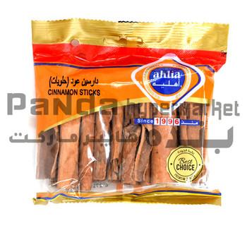 Ahlia Cinnamon Sticks 100g