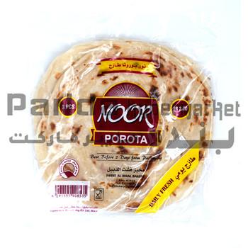 Noor porota ( 3pcs pack)