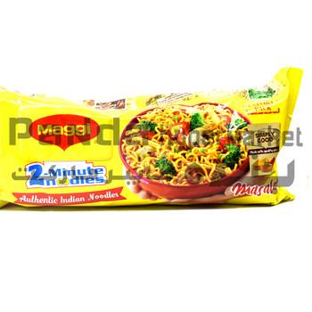 Maggi 2min Noodles Masala 280gm