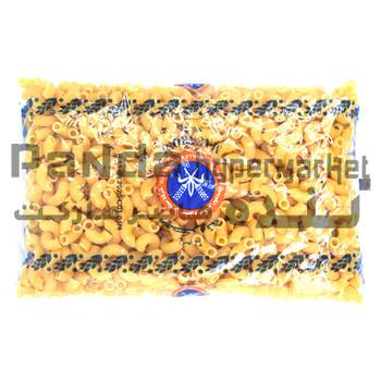 Kfmbc Macaroni No.24 500gm Pasta