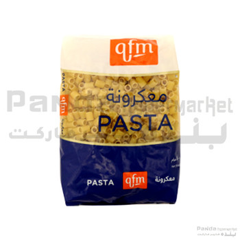 QFM pasta Timble 400 gm