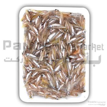 Kesky Fish 250gm