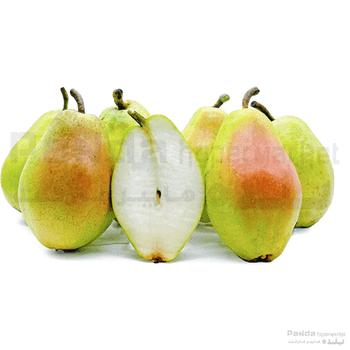 Pear Turkey 1kg