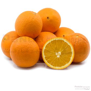 Orange Navel Spain 1kg