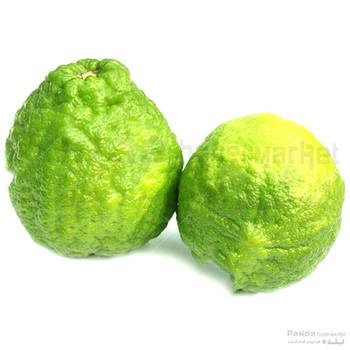 Lemone Bangladesh 1kg
