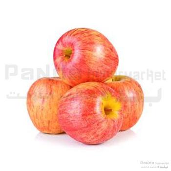 Apple Ghala Italy 1kg