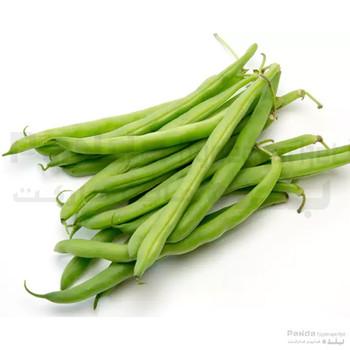 Beans Pakistan 500g