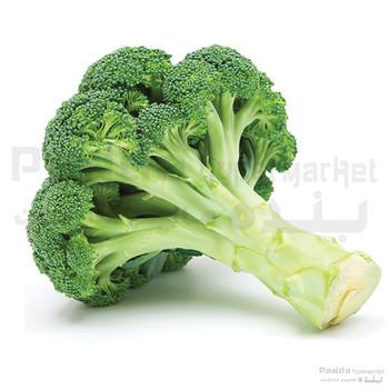 Broccoli Holand 500g