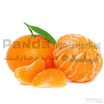 Mandarine Pakistan 1 kg