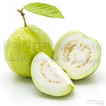 Guava Lebanon 1kg