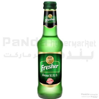 Fresa Fresher Mineral Water 200Ml