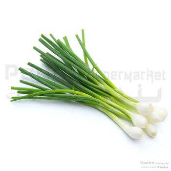 Spring Onion Bangladesh 500gm