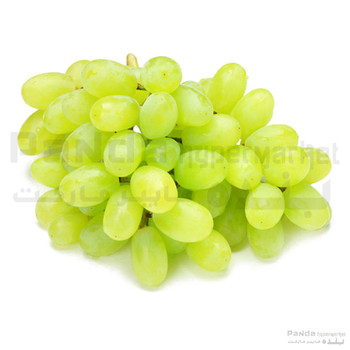 Grapes Asstd. India 1kg