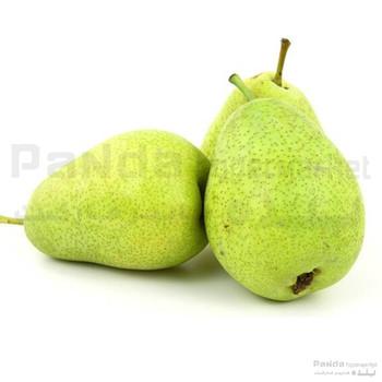 Pear lebenon 1kg