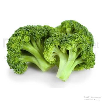 Broccoli Doha 1kg