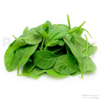 Baby Spinach Italy 125gm(1pkt.) Approx