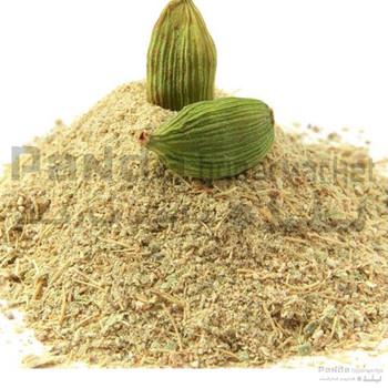Hana Cardamom Powder 100g