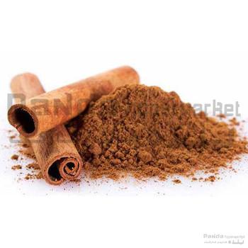 Hana Cinnamon Powder 250g