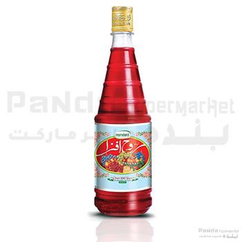 Rooh Afza 800ml
