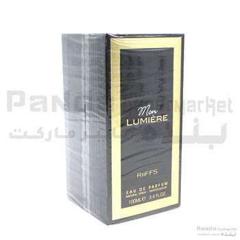 Mon Lumiere Perfume 150ml